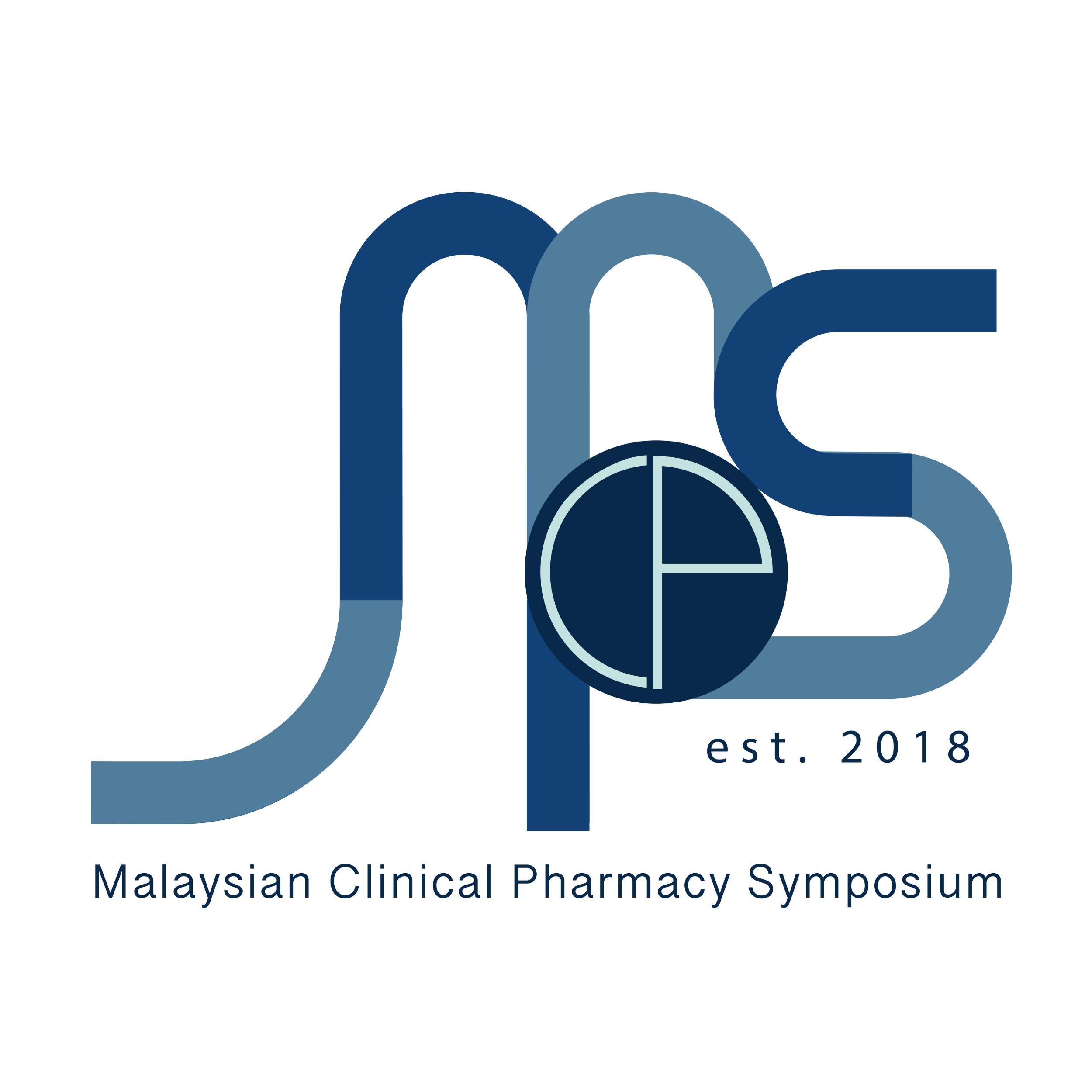 Malaysian Clinical Pharmacy Symposium (MCPS)