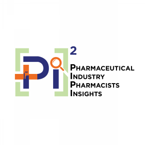 Pharmaceutical Industry Pharmacists Insights (PIPI)