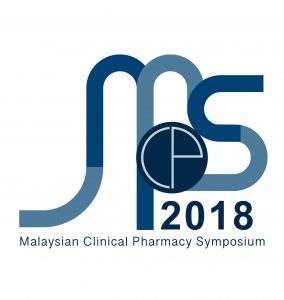 Malaysian Clinical Pharmacy Symposium (MCPS)