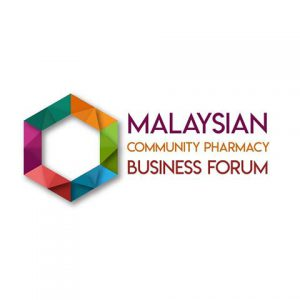 Malaysian Community Pharmacy Business Forum (MyCPBF)