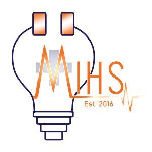 Malaysian Innovative Healthcare Symposium (MIHS)