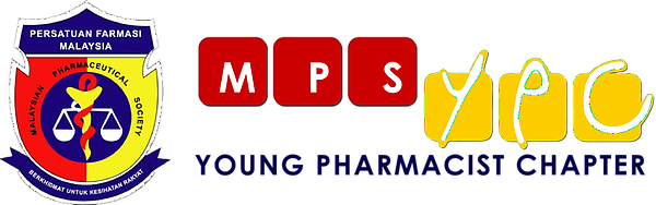 Malaysian Pharmaceutical Society – Young Pharmacist Chapter
